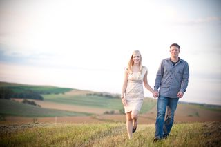 Emily and Jared-176